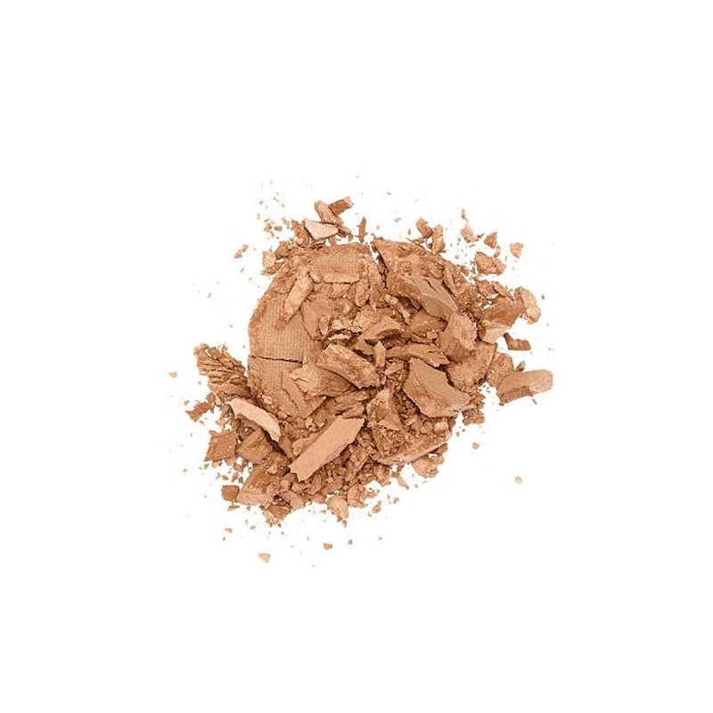 Pressed Illuminator Bronzed