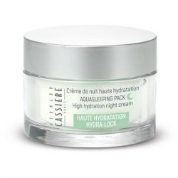 High Hydration Night Cream...