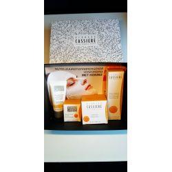 BeautyBox Oxygénant + free...