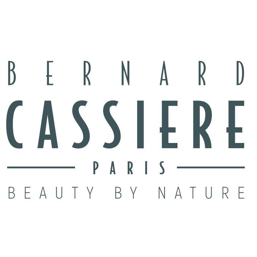Bernard Cassière
