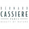 Bernard Cassière Limited Edition
